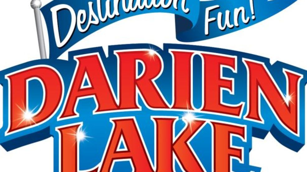 Toys For Tots Logo Hd : Darien lake announces new addition to park wstm