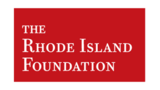 Rhode Island Foundation to award grants to innovators