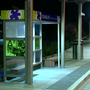 Metro opens new transit center in Oakley