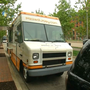Judge rules that 300-foot food truck ban in Baltimore is too vague