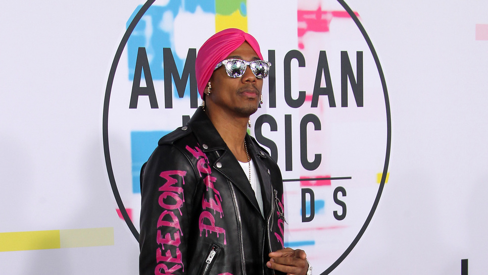 Nick Cannon defends Kevin Hart after Oscars controversy