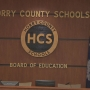Horry County Schools working to bring more special education teachers to the area