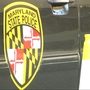 Body of woman found floating in Cecil County river