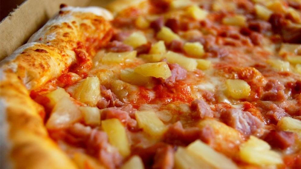 news local utah woman uses pizza order message senator