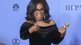 Do Democrats need a celebrity to tackle Trump in 2020? Oprah stirs debate