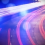 Port Arthur woman, 19, dies from injuries in weekend Baytown crash