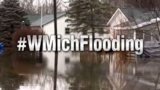 W. Michigan Flooding: The latest on street closures, shelters, rivers levels and more