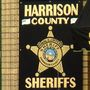 Commissioners discuss high cost of prisoners in Harrison County
