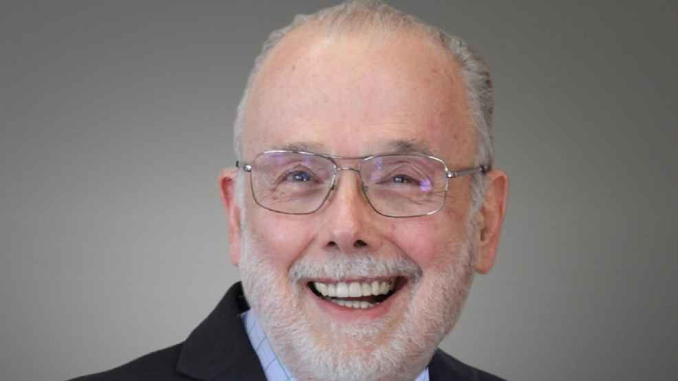 Jerry Seiner, founder of local dealerships, dies at 75   KUTV