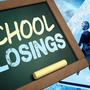 Berkeley, Charleston County schools to be closed Tuesday, Colleton on delay