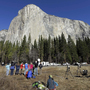 Interior backing away from steep fee hikes at national parks