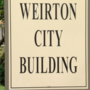 Weirton Hall of Fame Induction Ceremony approaching