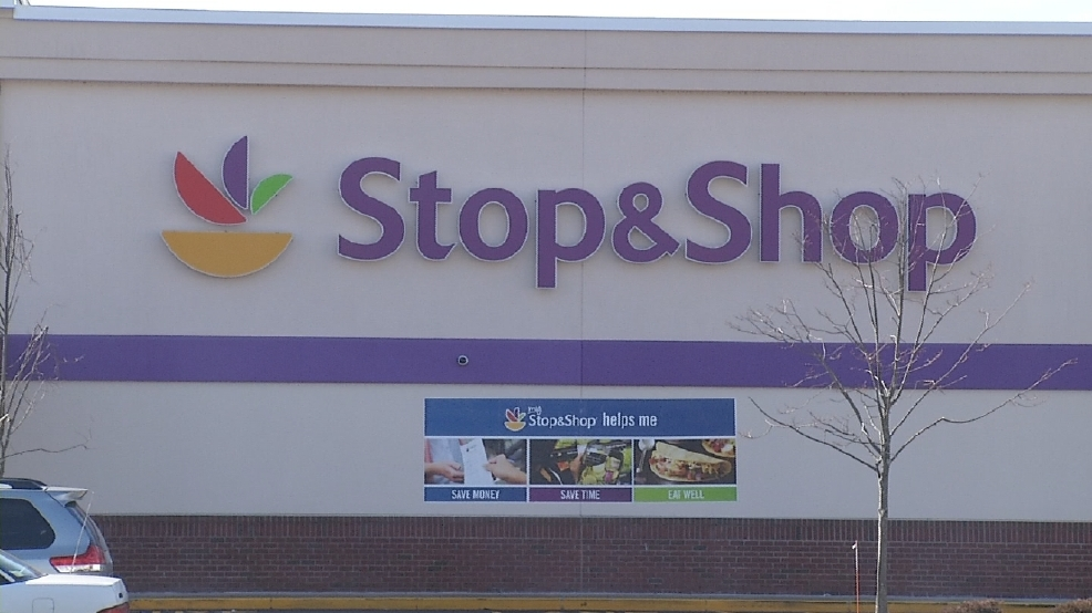Massachusetts Stop Shop Workers Authorize Strike Wjar