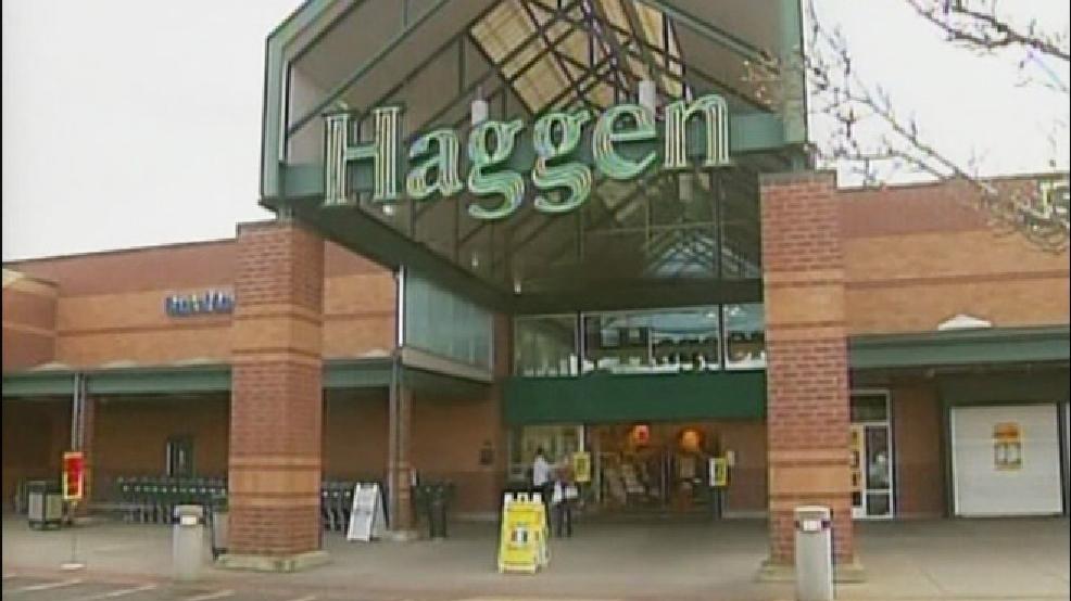Haggen Store Closure List 2016