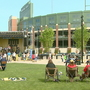 'Summer Fun Days' at Titletown District showcases new events to come
