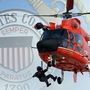 Coast Guard rescues jet skier in Fort Walton Beach area