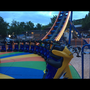 Spinsanity comes to Six Flags, St. Louis