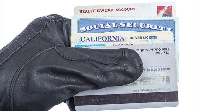 ID Theft: How to Protect Your Identity