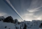 contrail_shadow_05.jpg