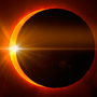 Solar eclipse viewing events in mid-Missouri