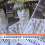 Parents call on school to remove 'To Kill a Mockingbird' from its curriculum