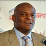 Facing sexual harassment suit, Warren Moon takes leave from broadcasting