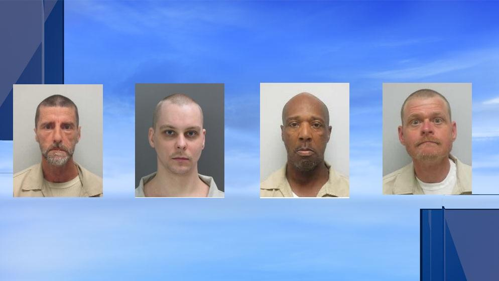 Four inmates updated.jpg