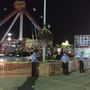 Deadly Fireball ride banned from Coastal Carolina Fair