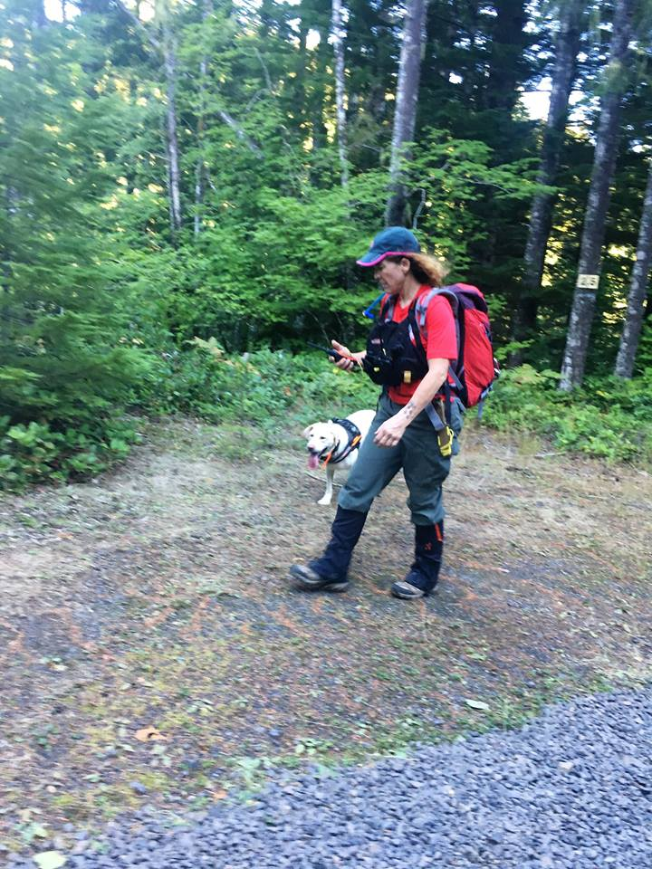 'One of our K9 teams working in Tillamook County' - Tweet from Mountain Wave Search and Rescue 5.jpg