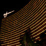 Stockholders agreement involving Steve Wynn, ex-wife invalid