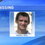 Teen missing out of Amarillo may be in need of medical attention