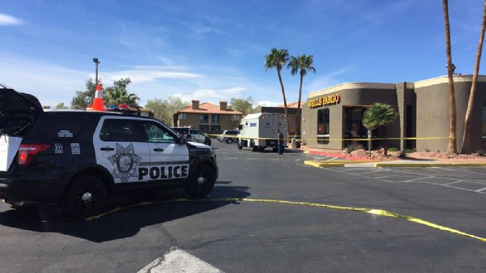 Armored car robbed near Decatur and Vegas Drive.jpg