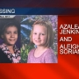 Missing Warner Robins girls found safe