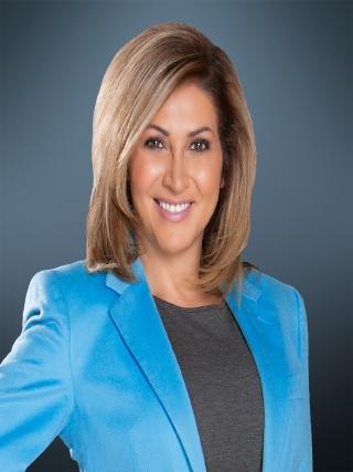 Erika Castillo | KFOX