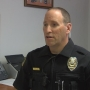 Orofino Police Chief Speaks Out about Runaway Teen