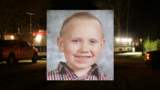 "Volunteers say missing 5-year-old Dickson boy is ""an energetic, good kid"""