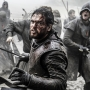 'Game of Thrones' books getting a digital enhancement