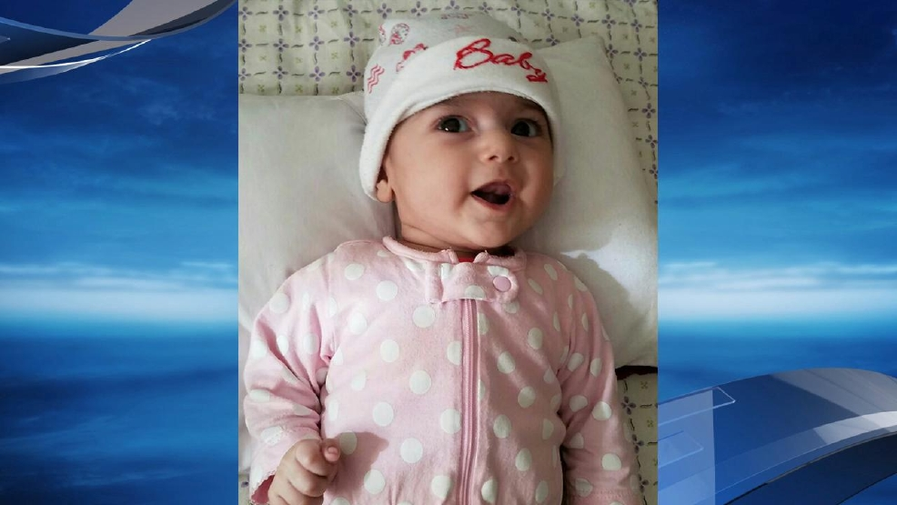 Attorney Working To Get Waiver For Family Of Iranian Girl