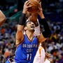 Report: Turkey issues warrant for Thunder's Enes Kanter