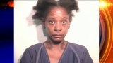 Police: Woman arrested after stabbing five people at central Toledo halfway house
