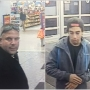 Douglas County Sheriff's Office asks for public's help identifying theft suspects
