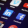 Profitt Report: What to do with your social media during a job search