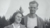 75 years later, family searches for fiancée of war hero