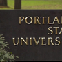 After reconsideration, state approves big hikes in tuition for PSU and U of O