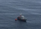 170805 Coast Guard saves fishermen near Coos Bay 3.jpg