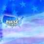 'Full Measure': Pulse - Salem, Oregon