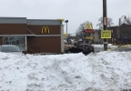 MCDONALDS CRASH1.jpg