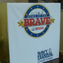 'Bags for the Brave' looks to raise support for area service members