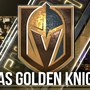 Las Vegas Strip embracing Golden Knights playoff run