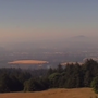 Smoke from wildfires near and far fouls Northwest air: 'Harmful to children and seniors'